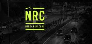 estilos frescos más vendido compra especial Nike+ Run Club App Review – Ratings asia